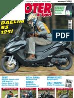 WEB_Broschüre_Testbericht_DAELIM_S3_280211