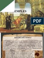 TEMPLES4texto