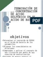 presentacion proyecto laboratorio