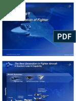 JSF Brief 20070601 - Israel Brief