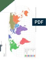 Wto World Maps
