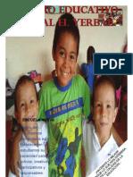 Centro Educativo Rural El Yerbal.pdf 1