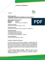FICHA_TECNICA_GRANADILLA