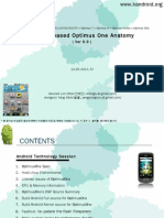 Android.based.optimusone.anatomy.ver.0.9 20101225
