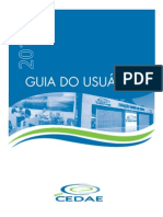 GUIA2010_CEDAE