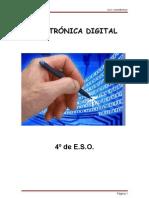 APUNTES ELECTRÓNICA DIGITAL