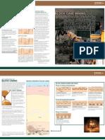 Block Cave Mining