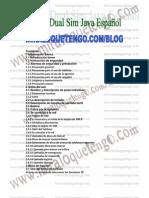 01 Pdfsam Manual Dual Sim Generico (3)