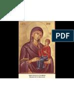 Colectie de Icoane Ortodoxe