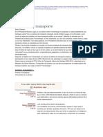 12 27  El Mercurio-Cartas- Sistema de transporte - Rodrigo Fernández