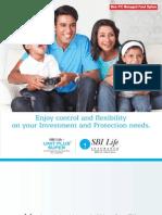 Unit Plus Super Brochure Web(1)