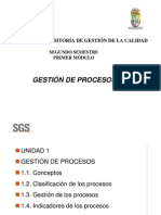GESTION_DE_PROCESOS