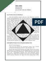 ARTIKEL GHAZWUL FIKRI-2