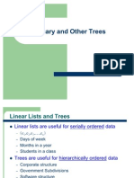 Binary+and+Other+Trees