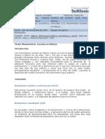 Act011jpomposo10estructure