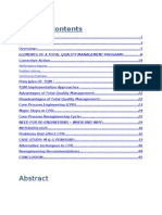 Term Paper Strategic