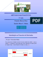 curso2-claudia