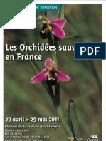 Manifestations Sur La Flore