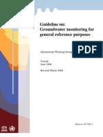 WG1-7-Guideline-v12-03-08