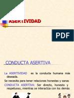 AsertividadDapo