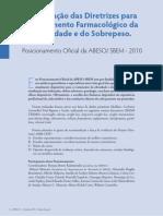 208--diretrizes2010ABESO