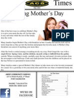 May 2011 ACS Newsletter 11