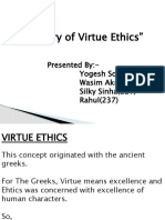 Vitue_ppt