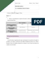 2010 - Caderno do Aluno - Ensino Médio - 3º Ano - História - Vol. 3
