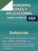 presentacion_sesion1