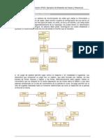 Ejemplos de Modelado Con Soluciones