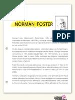 Norman Foster Es