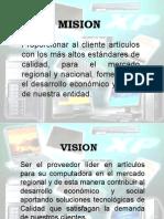 personal administrativo