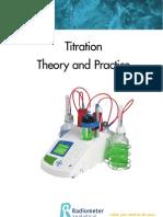 4476 titrationtheory