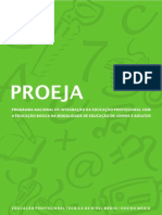 Documento Base Proeja_medio