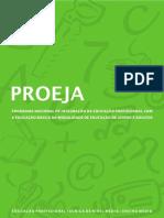 Documento Base Proeja_medio