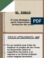 CICLO+LITOLÓGICO+Y+SUELO+I