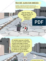 La historia de Juan Sin Miedo-6