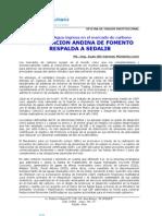 SEDALIB_en_el_Mercado_de_Carbono