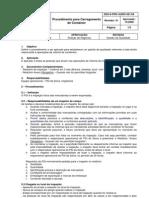 Procedimento to - PSI