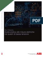 Schemi Elettrici Industriali Pdf : Sistemi elettrici per applicazioni navali transformer voltage