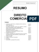 resumo empresa ufrj-2002