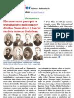 PerCeBer 28.04.11