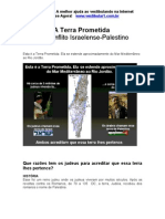 terra_prometida