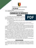 01759_09_Citacao_Postal_ndiniz_AC2-TC.pdf