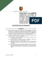 03782_96_Citacao_Postal_ndiniz_AC2-TC.pdf