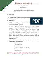 PRACTICA N05-ACEITES