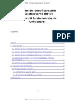 RFID Principii Fund Amen Tale de Function Are