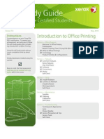 ComptiaSSG_OfficePrinting