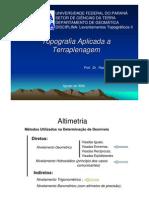 topo_terraplenagem