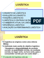 Fundamentos_da_Logistica 2011